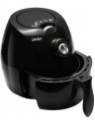 Citron AF001 Air Fryer(2.2 L, Black)