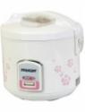 Euroline SSE 38 Electric Rice Cooker(2.2 L)