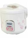 Euroline SSE 40 Electric Rice Cooker(2.8 L)