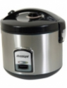Euroline SSE 42 Electric Rice Cooker(1.8 L)