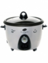 GLEN GL 3056 Deluxe Electric Rice Cooker(1.8 L)