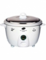 GLEN GL 3056 Electric Rice Cooker(1.8 L)