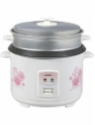 Havells MAX COOK 2.20L Electric Rice Cooker with Steaming Feature(2.2 L)
