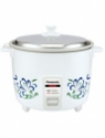 Panasonic SR-WA10H(E) Electric Rice Cooker(1 L)