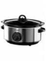 Russell Hobbs RU-19790 Slow Cooker(3.5 L)