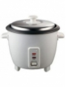 Usha 2865 Multi Cooker Electric Rice Cooker(1 L)