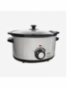 Wahl WA-ZX771 Electric Rice Cooker(5 L, White)