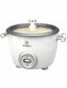 Westinghouse PU10 Electric Rice Cooker(1.8 L)