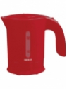 Havells Travel Ease 0.5 L Electric Kettle(0.5 L, Red)