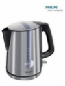 Philips PH-HD4671/20 Electric Kettle(1.5 L)
