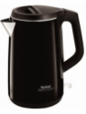 Tefal TEF-KO370840 Electric Kettle(1.5 L, Black)