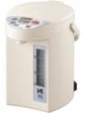 Zojirushi CV-CSQ30 Electric Kettle(3 L)