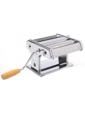 Apex NM245 Noodles Maker(Stainless steel)