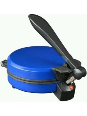 MSE Eagle_111 Roti/Khakhra Maker(Blue)