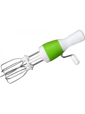 atozsales AZ5036 00 W Hand Blender(White)