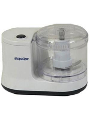 Euroline EL -180 180 W Hand Blender(White)