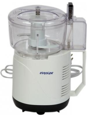 Euroline EL 186 700 w Hand Blender(White)