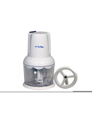 Flyride FLY-CH1312 250 W Hand Blender(White)