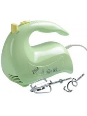 Orpat OHM-207 Hand Blender(Green)