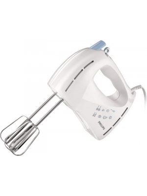 Philips HR1453 175 W Hand Blender(White)