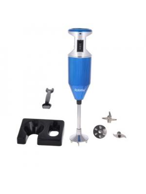 rotomix RTMBlue 200 W Hand Blender(Blue)