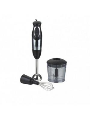 Skyline VTL 4050 SS 500 500 W Hand Blender(Black)