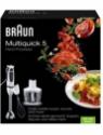 Braun MR530 600 W Hand Blender