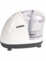Nova HC592 180 W Hand Blender