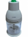 Ovastar OWCH -1509 250 W Hand Blender(White)