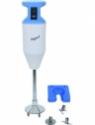 Pepper SA-101 250 W Hand Blender(Blue, White)