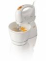 Philips HR1565/50 400 W Hand Blender(White)