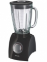 Philips HR2084 650 W Hand Blender(Black)