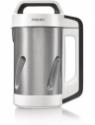 Philips HR2201/81 990 W Hand Blender(White)