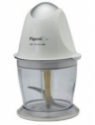 Pigeon Mini Chopper 300 W Hand Blender