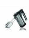 REDMOND RHM-M2103 300 W Hand Blender(Metallic, Black)