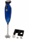 Reme Woodland 250 W Hand Blender(Blue)