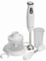 Tarrington House STM6000MCS 600 W Hand Blender(White)
