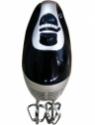 Wonderchef Prato Mixer 300 W Hand Blender(Black & Silver)