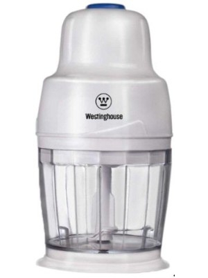 Westinghouse WKMCSP700 700 W Hand Blender(White)
