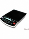 Artus Olive2 Induction Cooktop(White, Push Button)
