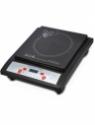 Champion Cic-2455 Induction Cooktop(Black, Push Button)