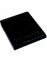 Crompton Greaves CG-EIC2 Induction Cooktop(Touch Panel)