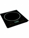 Crompton Greaves CG-PIC P1 Induction Cooktop(Push Button)