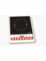 Equity Ten Induction Cooktop(Push Button)