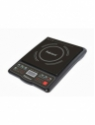 Fabiano FAB-011MR Induction Cooktop