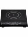 Flipkart SmartBuy Induction Cooktop (Black, Push Button)