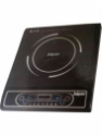 Jaipan 3003 Induction Cooktop(Push Button)