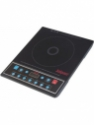 Jaipan 8010 Induction Cooktop(Touch Panel)