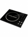 Morphy Richards Chef Xpress 700 Induction Cooktop(Touch Panel)