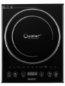 Ovastar OWIC- 600 Induction Cooktop(Black, Push Button)